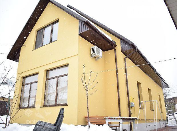 Продажа дома, 120м², Винница, р‑н.Центр, Пирогова 1-й переулок