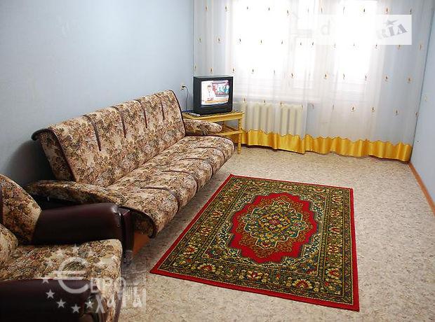 Продажа дома, 85м², Винница, р‑н.Центр, ПЯТНИЧАНЫ