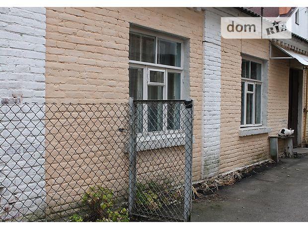 Продажа дома, 68м², Винница, р‑н.Центр