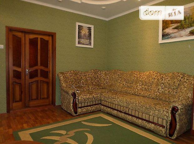 Продаж будинку, 85м², Вінниця, р‑н.Центр