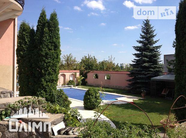 Продаж будинку, 387.3м², Вінниця, р‑н.Центр