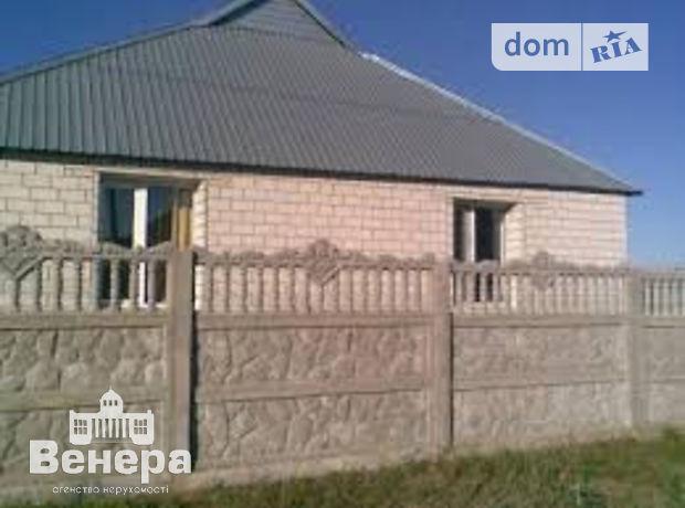 Продажа дома, 90м², Винница, c.Цвижин