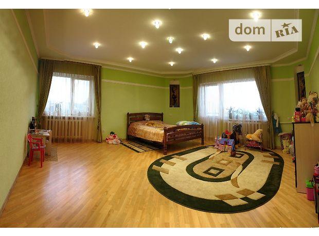 Продажа дома, 335м², Винница, р‑н.Тяжилов, Дружная улица