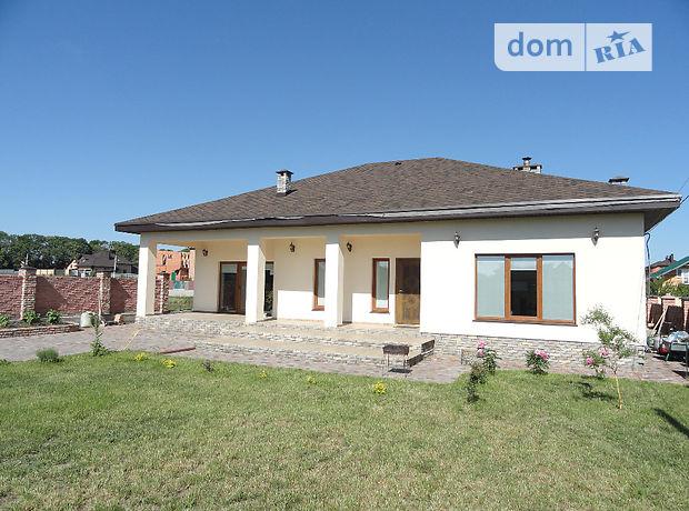 Продажа дома, 180м², Винница, р‑н.Тяжилов, Москаленко улица