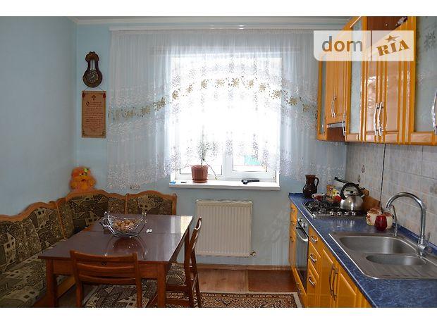 Продажа дома, 130.2м², Винница, р‑н.Тяжилов, Приміська