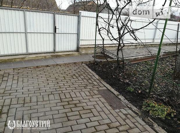 Продажа дома, 135м², Винница, р‑н.Тяжилов, Степана Тимошенко (Якіра) улица
