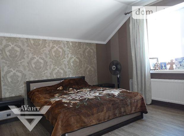 Продажа дома, 142м², Винница, р‑н.Тяжилов, Восточный 2-й переулок