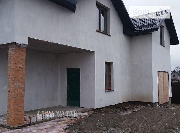 Продажа дома, 320м², Винница, р‑н.Тяжилов