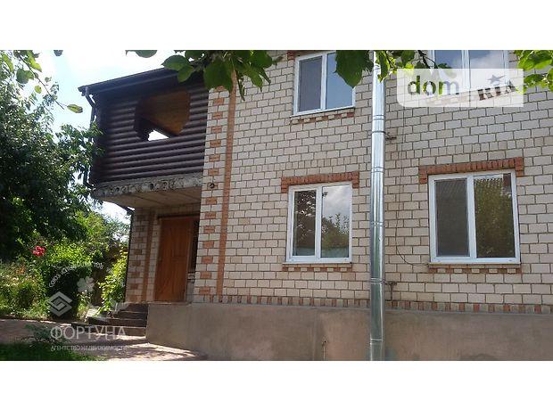 Продажа дома, 90м², Винница, c.Тютьки