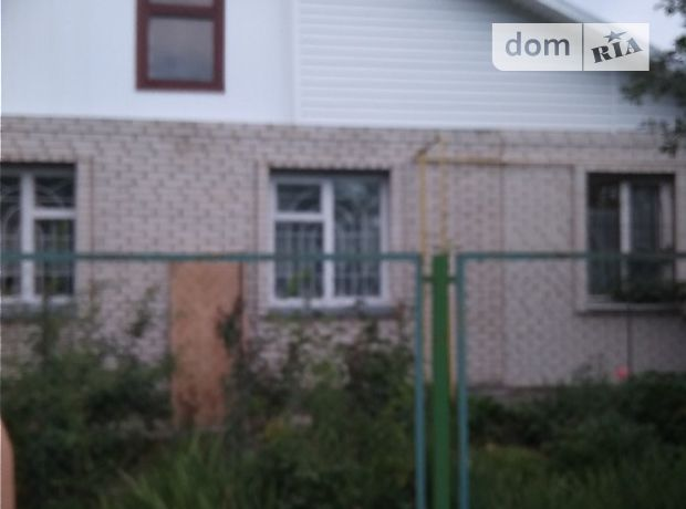 Продаж будинку, 68м², Вінниця, c.Тютьки