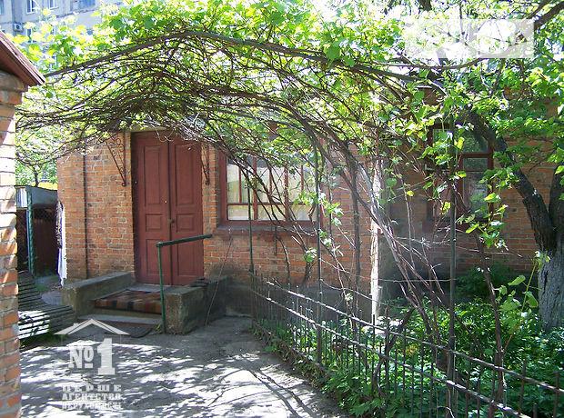 Продажа дома, 68.2м², Винница, р‑н.Урожай, Матроса Кошки улица