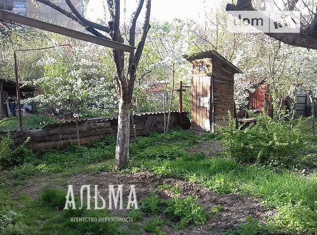 Продажа дома, 100м², Винница, р‑н.Урожай, Матроса Кошки улица