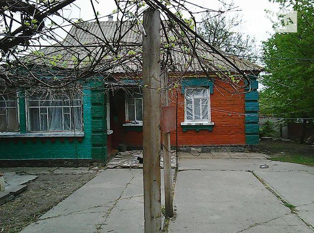Продажа дома, 66м², Винница, c.Великие Крушлинцы, Хорошая-Красивая