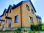 двухэтажный дом с отоплением, 68 кв. м, кирпич. Продажа в Винницких Хуторах (Винницкая обл.) фото 8