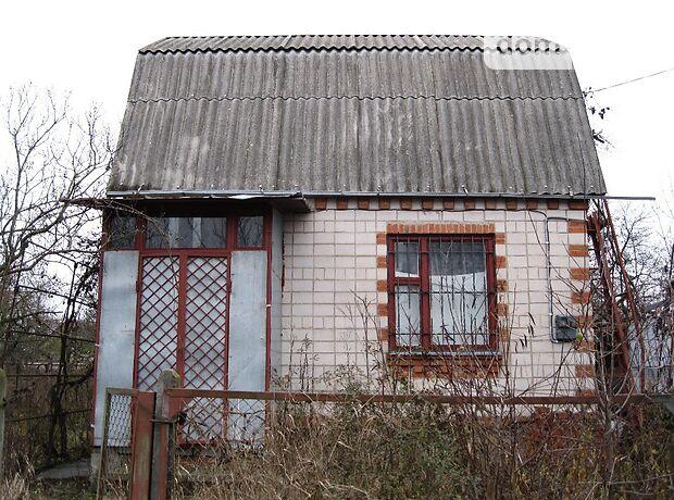 одноэтажный дом с садом, 58 кв. м, кирпич. Продажа в Винницких Хуторах (Винницкая обл.) фото 1