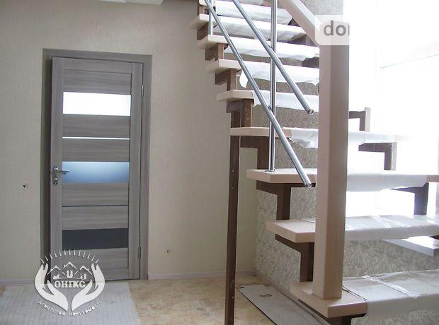 Продажа дома, 145м², Винница, c.Винницкие Хутора, Леонтовича улица