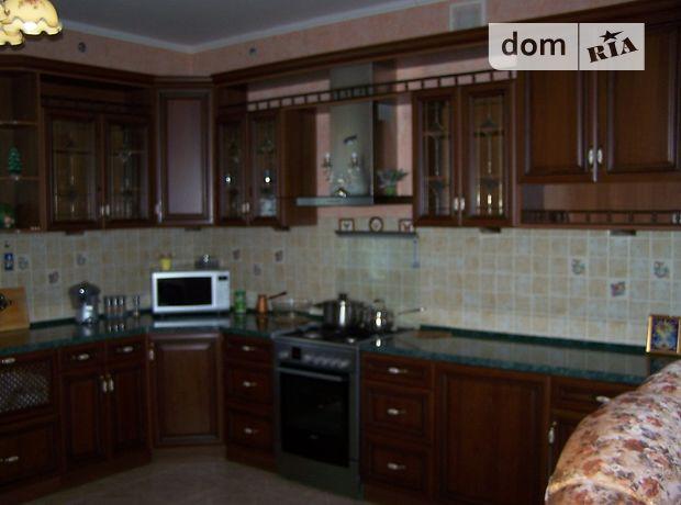 Продажа дома, 400м², Винница, c.Винницкие Хутора, Немирівське шосе