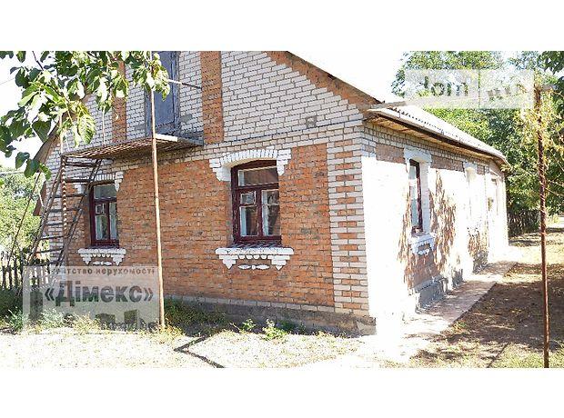 Продажа дома, 65м², Винница, c.Винницкие Хутора, Покрышкина улица