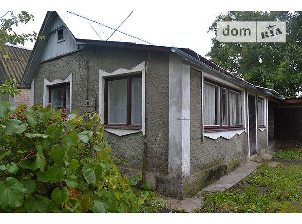 Продажа дома, 60м², Винница, c.Винницкие Хутора, Сагайдачного