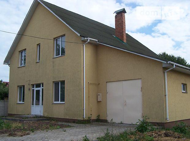 Продаж будинку, 240м², Вінниця, c.Дальнє замостя, Соловьиная улица