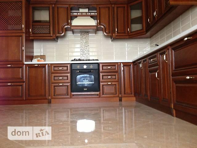 Продажа дома, 200м², Винница, c.Винницкие Хутора, Соловїна