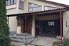 двоповерховий будинок з садом, 140 кв. м, цегла. Продаж в Вінницьких Хуторах (Вінницька обл.) фото 2