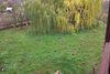 двоповерховий будинок з садом, 140 кв. м, цегла. Продаж в Вінницьких Хуторах (Вінницька обл.) фото 1
