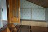 двоповерховий будинок з садом, 140 кв. м, цегла. Продаж в Вінницьких Хуторах (Вінницька обл.) фото 4