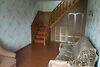 двоповерховий будинок з садом, 140 кв. м, цегла. Продаж в Вінницьких Хуторах (Вінницька обл.) фото 6