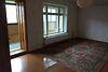 двоповерховий будинок з садом, 140 кв. м, цегла. Продаж в Вінницьких Хуторах (Вінницька обл.) фото 7