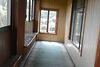 двоповерховий будинок з садом, 140 кв. м, цегла. Продаж в Вінницьких Хуторах (Вінницька обл.) фото 8
