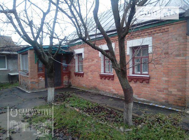 Продаж будинку, 48м², Вінниця, c.Вінницькі Хутори