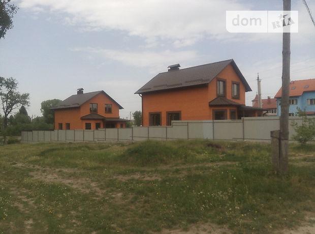 Продажа дома, 90м², Винница, c.Винницкие Хутора, Яблунева