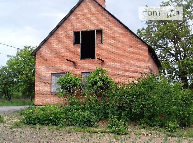Продажа дома, 140м², Винница, c.Винницкие Хутора, Вінницькі Хутори