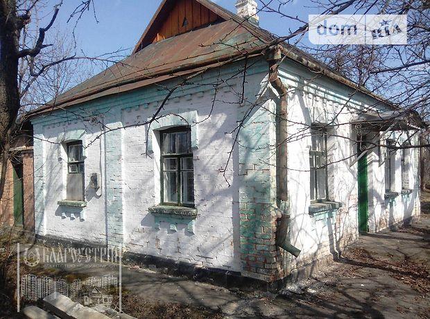 Продаж будинку, 70м², Вінниця, c.Вінницькі Хутори
