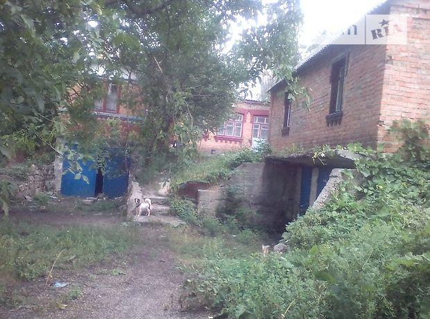 Продажа дома, 72м², Винница, c.Винницкие Хутора, Івасюка