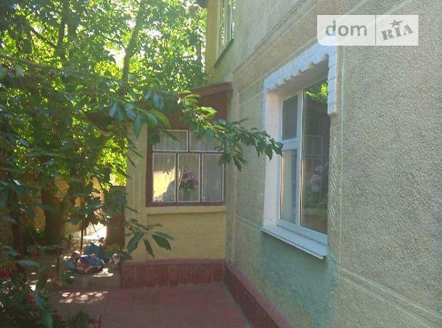 Продажа дома, 118м², Винница, c.Винницкие Хутора
