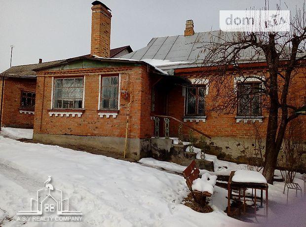 Продаж будинку, 60м², Вінниця, c.Вінницькі Хутори