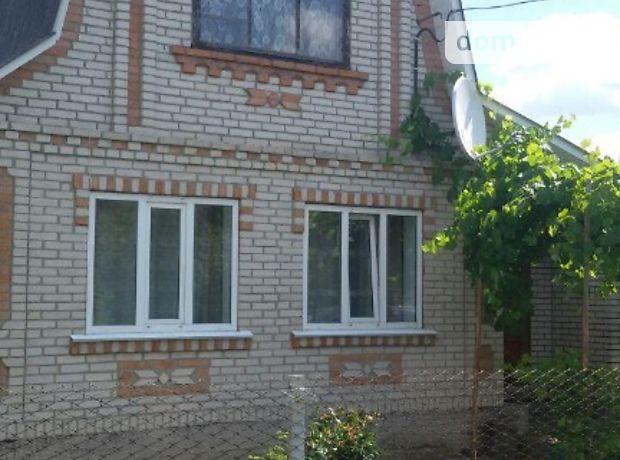 Продажа дома, 50м², Винница, c.Винницкие Хутора