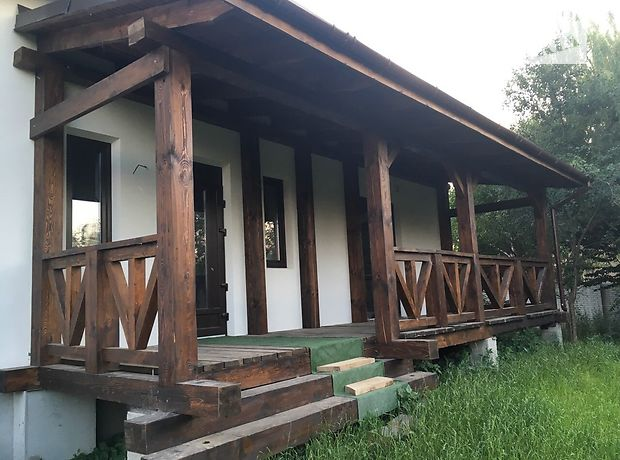 Продаж будинку, 190м², Вінниця, р‑н.Вишенька, Подільська вулиця