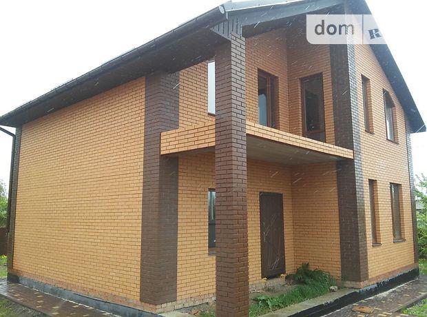 Продаж будинку, 130м², Вінниця, р‑н.Вишенька, Юности