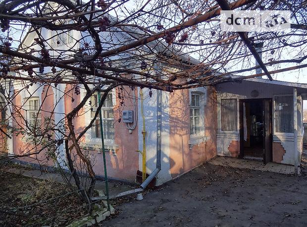 Продаж будинку, 71м², Вінниця, c.Вороновиця, Парковая