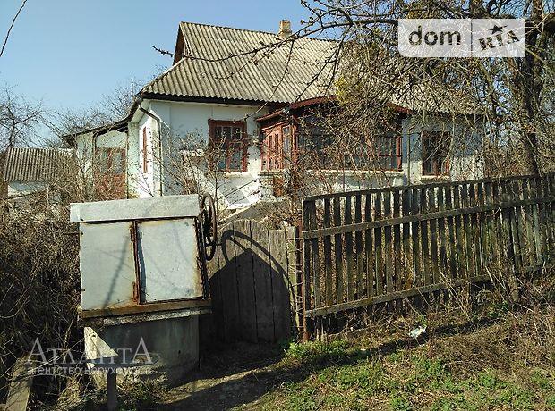 Продажа дома, 110м², Винница, c.Вороновица, ул.Тимирязева.