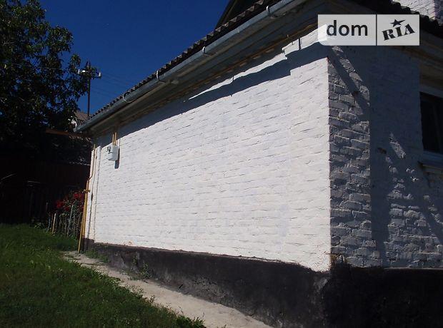 Продажа дома, 60м², Винница, c.Вороновица