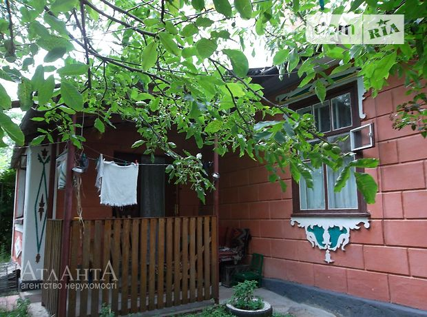 Продажа дома, 80м², Винница, c.Вороновица