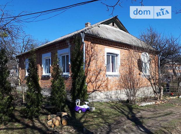 Продаж будинку, 85м², Вінниця, c.Вороновиця