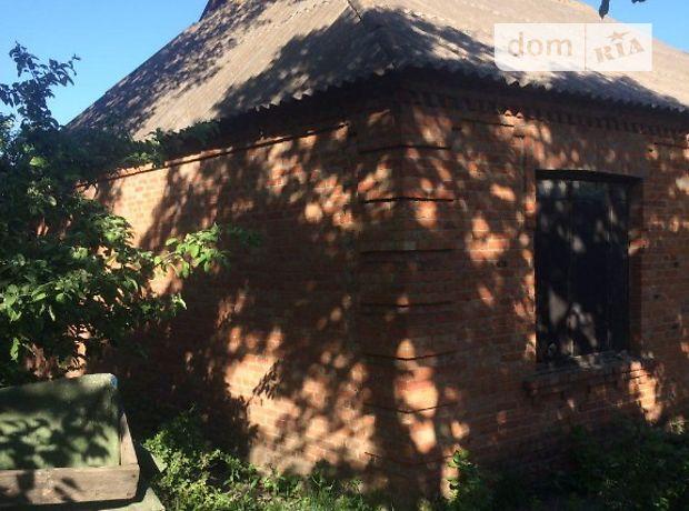 Продажа дома, 70м², Винница, c.Вороновица