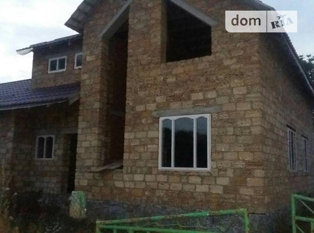 Продаж будинку, 140м², Вінниця, c.Вороновиця, Р-н Сахзаводу