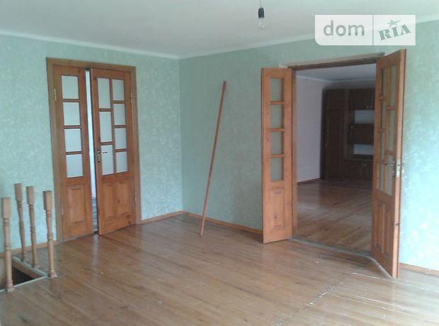 Продаж будинку, 160м², Вінниця, c.Вороновиця, Центр