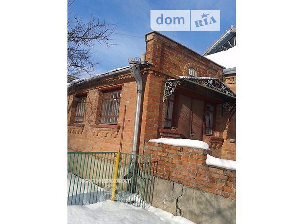 Продаж будинку, 120м², Вінниця, р‑н.Якушинці, центр